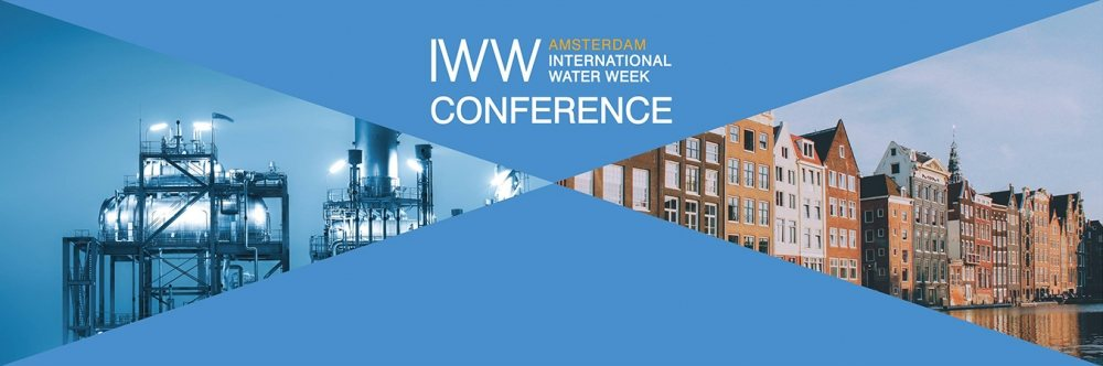 AIWW Conference 2019