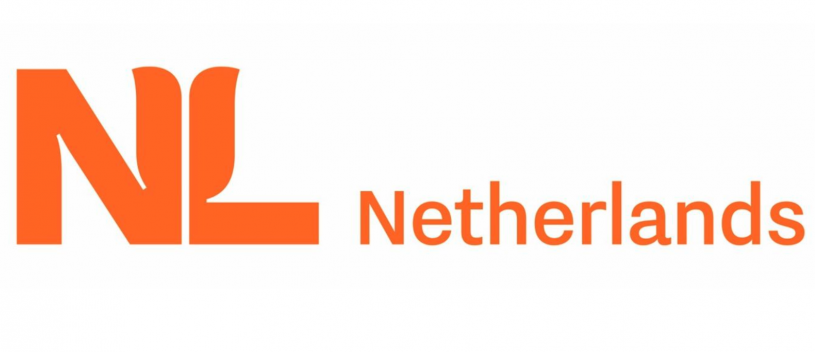 Logo of the Netherlands