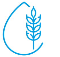 Water & Agrifood icon