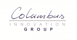 Logo COlombus Innovation Group