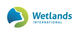 Logo Wetlands International