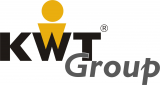 Logo KWT Group