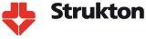 Logo Strukton International