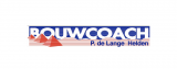 BouwCoach Consult logo 2