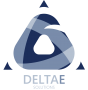 Deltae Innovation